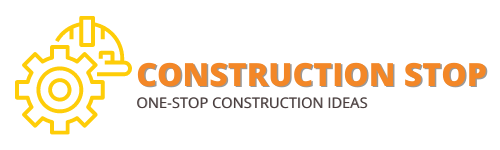 Construction Stop