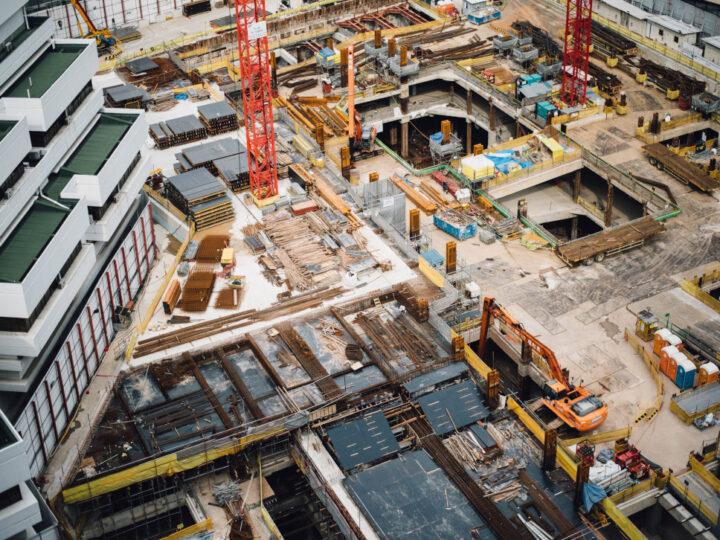 Secunderabad Cantonment Board recruitment for Asst. Engineer [Civil], Asst. Cantonment Planner | 06 posts | 09-10-2021