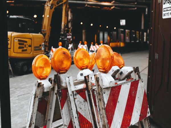 Industry Roundup: Yanmar, ASV Add Four Dealers